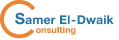 Samer El-Dwaik Consulting